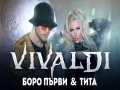 Vivaldi - Top 100 Songs