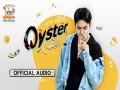 Oyster - Top 100 Songs