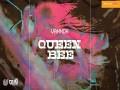 Queen Bee - Top 100 Songs