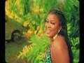 Faya - Top 100 Songs
