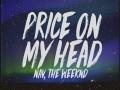 Price On My Head