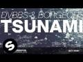 Tsunami (Original Mix)