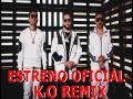 K.o Remix