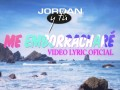 Most Liked Song by Jordan