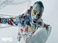 Blanco - Top 100 Songs