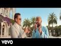 Dame Un Chance - Top 100 Songs