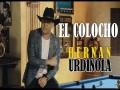 El Colocho