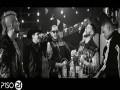 Pa' Olvidarme De Ella - Top 100 Songs