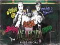 Relación Remix - Top 100 Songs