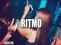 Ritmo Remix