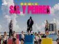 Sal Y Perrea Remix