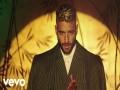 Sobrio - Top 100 Songs