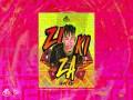 Ziki Za
