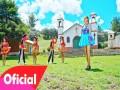 No Sufras Corazón - Top 100 Songs