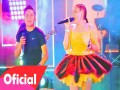Que Es El Amor - Top 100 Songs