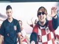 Crveno Bijelo Plava - Top 100 Songs