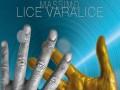 Lice Varalice