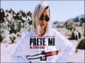 Prete Mi (Mr.Hydden Remix)