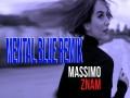 Znam (Mental Blue Extended Remix)
