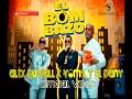 El Bombazo - Top 100 Songs