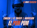 El Pom Pom (Extended Version)
