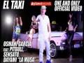 El Taxi - Top 100 Songs