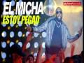 ESTOY PEGAO   - Top 100 Songs