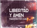 Freedom For Cuba