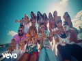 Háblame De Miami - Top 100 Songs