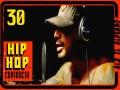 Hiphop Con100Cia
