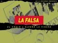 La Falsa