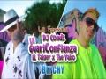 La Guariconfianza Blychy - Top 100 Songs