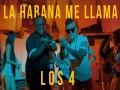 La Habana Me Llama