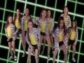 La Moto Dance