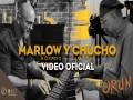Marlow Y Chucho