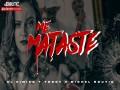 Me Mataste - Top 100 Songs