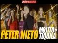 Mojito Y Tequila