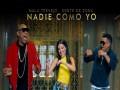 Nadie Como Yo - Top 100 Songs