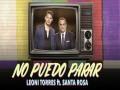 No Puedo Parar - Top 100 Songs