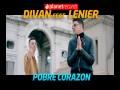 Pobre Corazón - Top 100 Songs