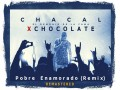 Pobre Enamorado (Remix)