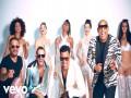 Tan Buena - Top 100 Songs