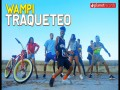 Traqueteo - Top 100 Songs