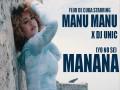 Yo No Se Manana