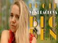 Big Ben - Top 100 Songs
