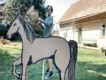 Já A Můj Kůň (Remix)