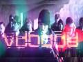 Voodoo - Top 100 Songs