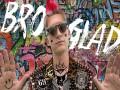 Glad Som Punk