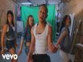 Angelito Sin Alas (Remix)