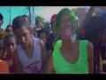 Bailo (Remix)